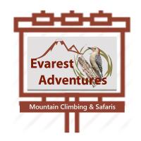 Evarest Adventures